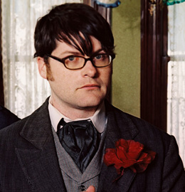 colinmeloy